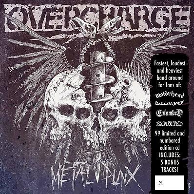 Metalpunx Cover Artwork.jpg