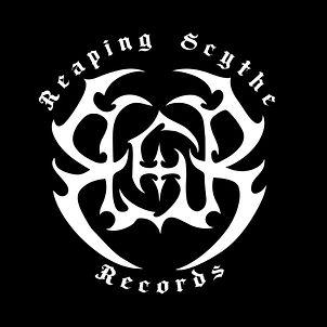 Reaping Scythe Records Logo.jpeg