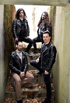 Despising Age Band Photo 3.jpg