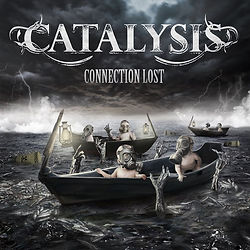 'Connection Lost' Cover Artwork.jpg
