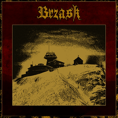 Brzask Cover Artwork.png