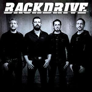 Backdrive Band Photo 2.jpg