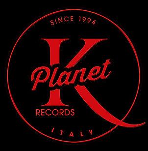 Planet K Records | Italy