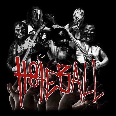 H8teball Band Pic2.jpg