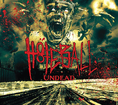 Undead Cover Artwork.jpeg
