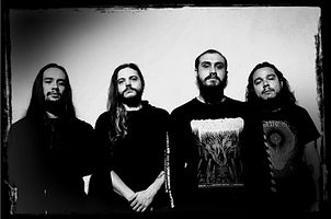 Age Of The Wolf Band Photo.jpg