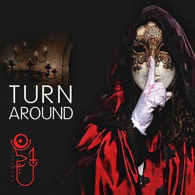 Turn Around Cover Artwork.jpg