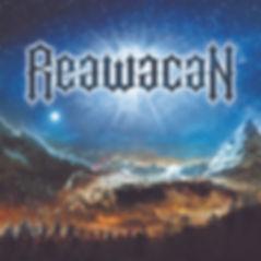 Reawacan Cover Artwork.jpg