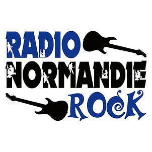 Radio Normandie Rock | France