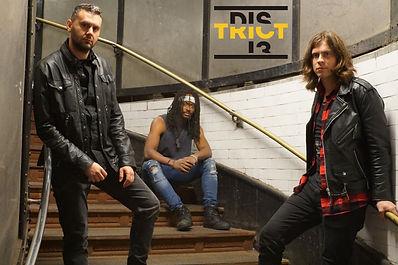 D13_Band-Pic_logo_1.jpg