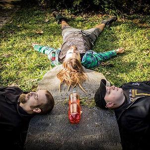 Lord Drunkalot Band Photo 2.jpg