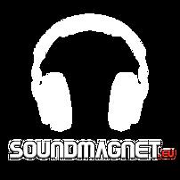 profile logo soundmagent.png