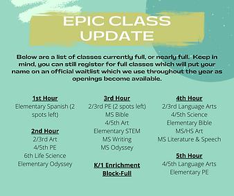 EPIC Class update (1).png