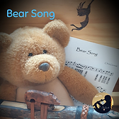 sheet music for Bear Song.png
