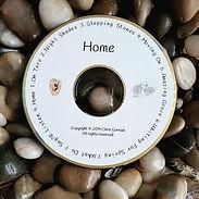 insta cd stones.jpg