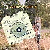 sheet music vermont.png