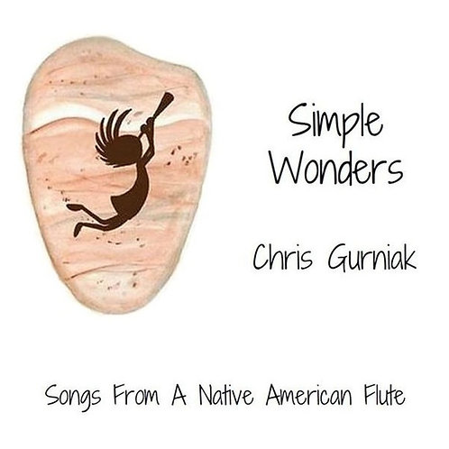 Simple Wonders  {Digital Download}