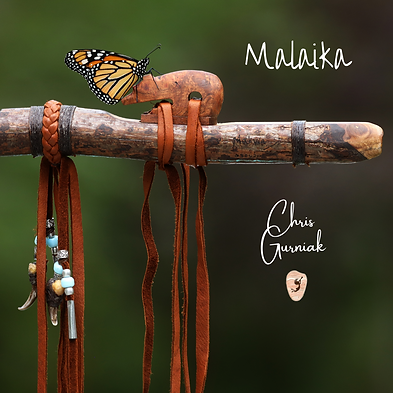 Malaika {Angel}(1).png