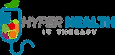 Hyper-Health-logo.png