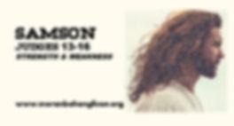 Samson series slide.jpg