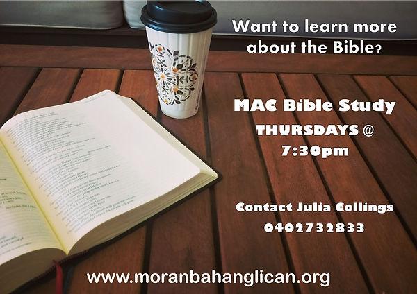 MAC 2020 Bible Study flyer.jpg