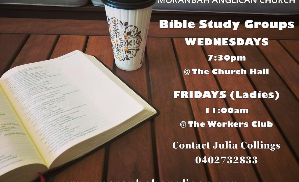 MAC 2021 Bible Study flyer.pub.jpg