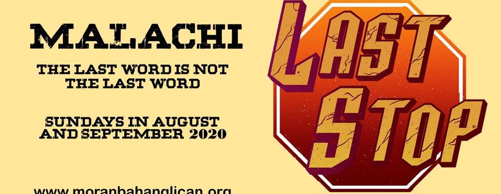 Malachi sermon series.jpg