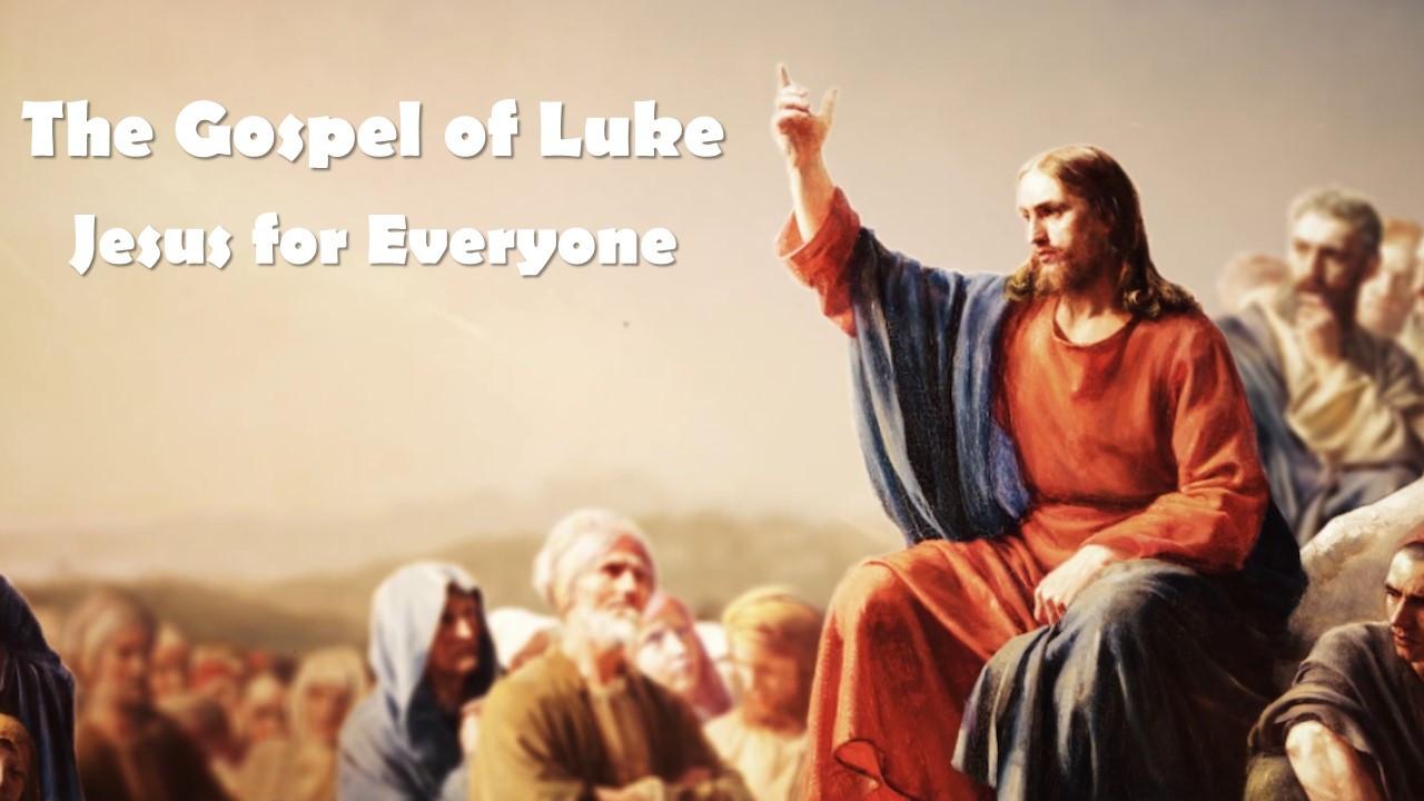 Luke Series slide.jpg