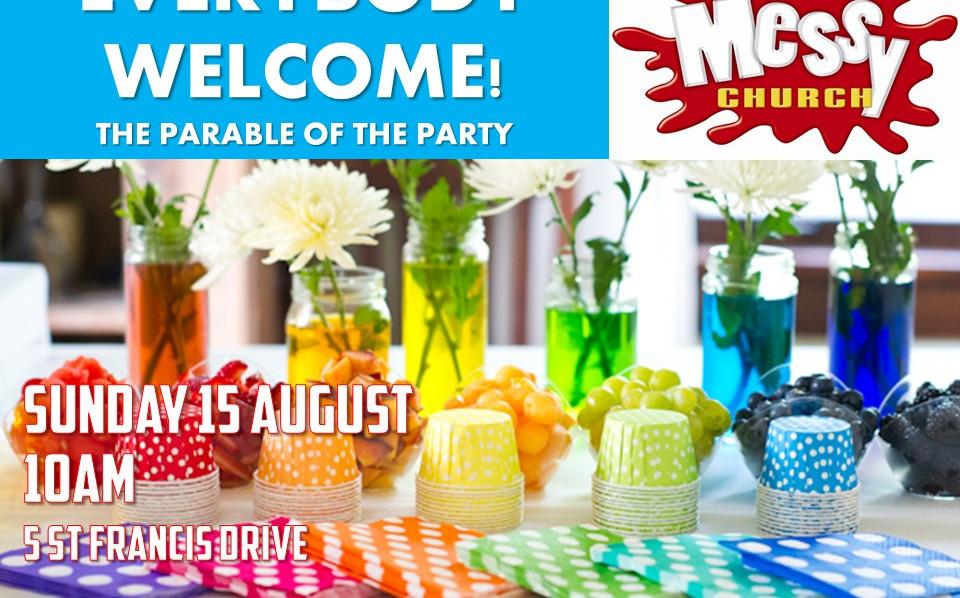 Messy Church Aug 2021 flyer.jpg