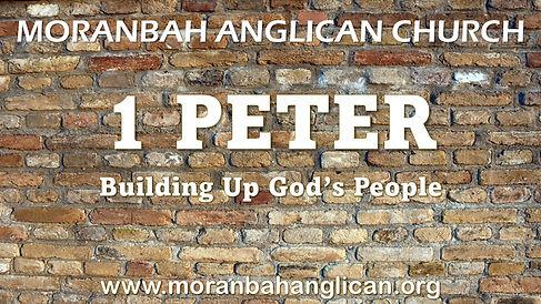 1 Peter series slide.jpg