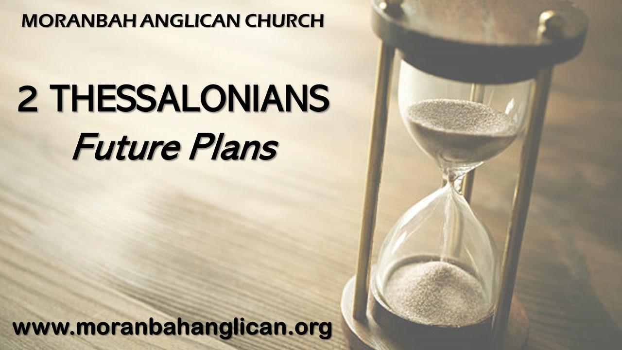 2 Thessalonians sermon series.jpg