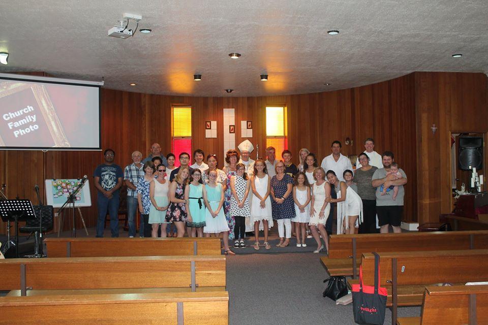 Congregation 1.jpg