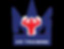 KR Training Logo-02.png
