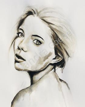 Portrait noir et blanc.png