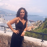 Photo profil Sandra.JPG