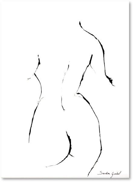 Courbe 1 (2).png