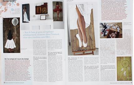 Plaisir de Peindre page 20-21.png
