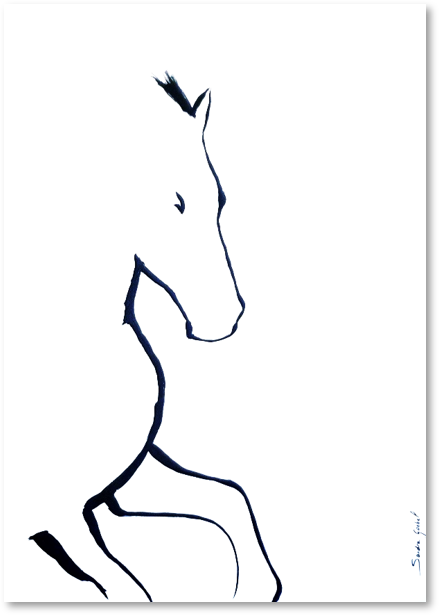 Cheval courbe (2).png