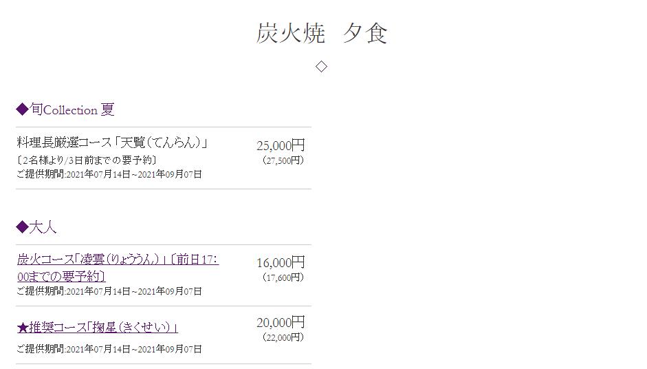 7.14~サンクチュアリ・ヴィラ炭火焼き.PNG