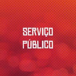 serviço-p