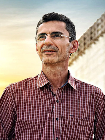 Francisco do PT, deputado estadual do RN