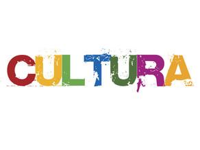 A força das artes nas políticas culturais