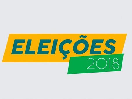 O futuro das políticas culturais no Brasil e no RN