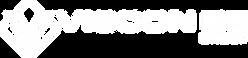 LogoVisconWitWebsite.png