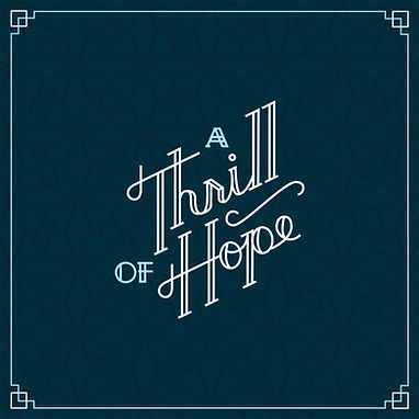 Thrill of Hope Promo Front.jpg