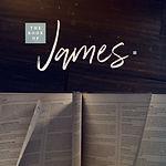 BookofJames.jpg