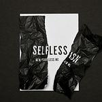 Selfless Promo Front.jpg