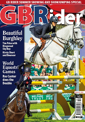 GBR-Cover.png