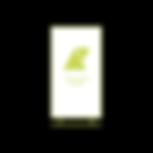 ICONS-Display-BC.png