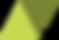 AFDesign-Monogram.png